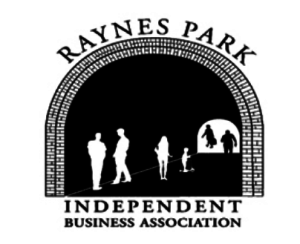 Julie Donabie set up the Raynes Park Independent Business Association five years ago and has notched up many successes.