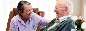 It is hoped the scheme will help combat loneliness in elderly people.