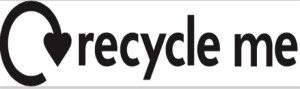 Woodmansterne has instigated a new 'Recycle Me' logo working with Recycle Now.
