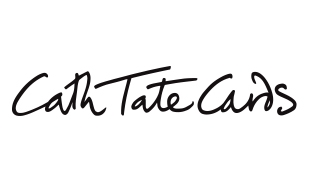Cath-Tate-cards-logo