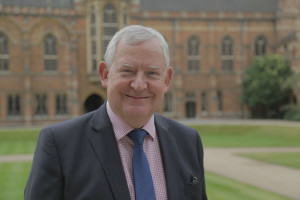 Alan Hawkins, retires as ceo of bira at the end of this month.
