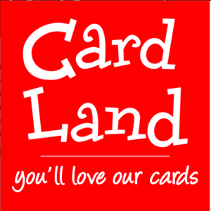 Card Land branding is to be superceded by one of Cardzone's brands.