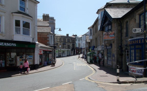 If adopted, bira's proposal will provide much-needed relief to Britain's high streets.