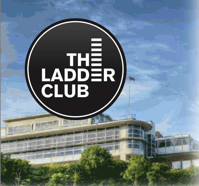 The Ladder Club 2018 will once again take place in its 'spiritual home' of the Cliffs Pavilion in Westcliff on Sea, Essex.