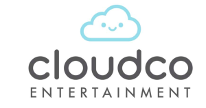 Cloudco is the new name of American Greetings Entertainment.