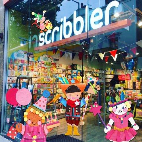 ScribblerKids (1)