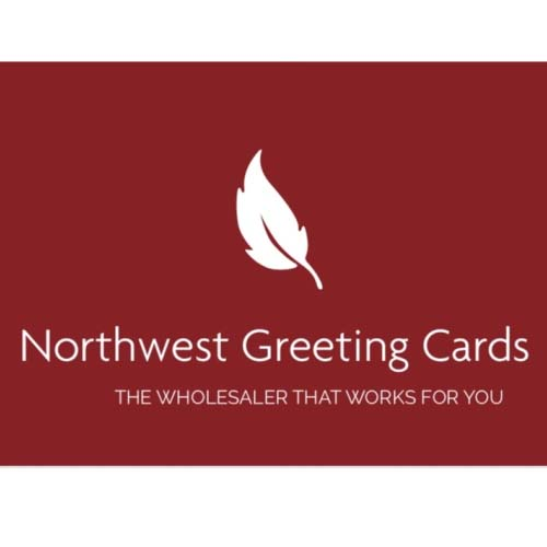 Wholesaler northwest greeting cards due to open for business pg buzz m4hsunfo