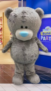 4D. Carte Blanche Build a Bear DIS_StoreFront_Tatty (002)