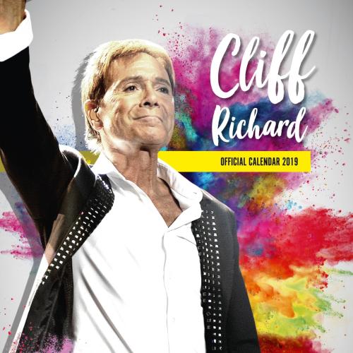 Cliff (1)