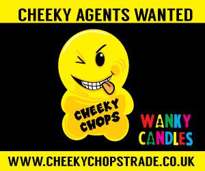 cheeky chops buzz feb 2019 ad