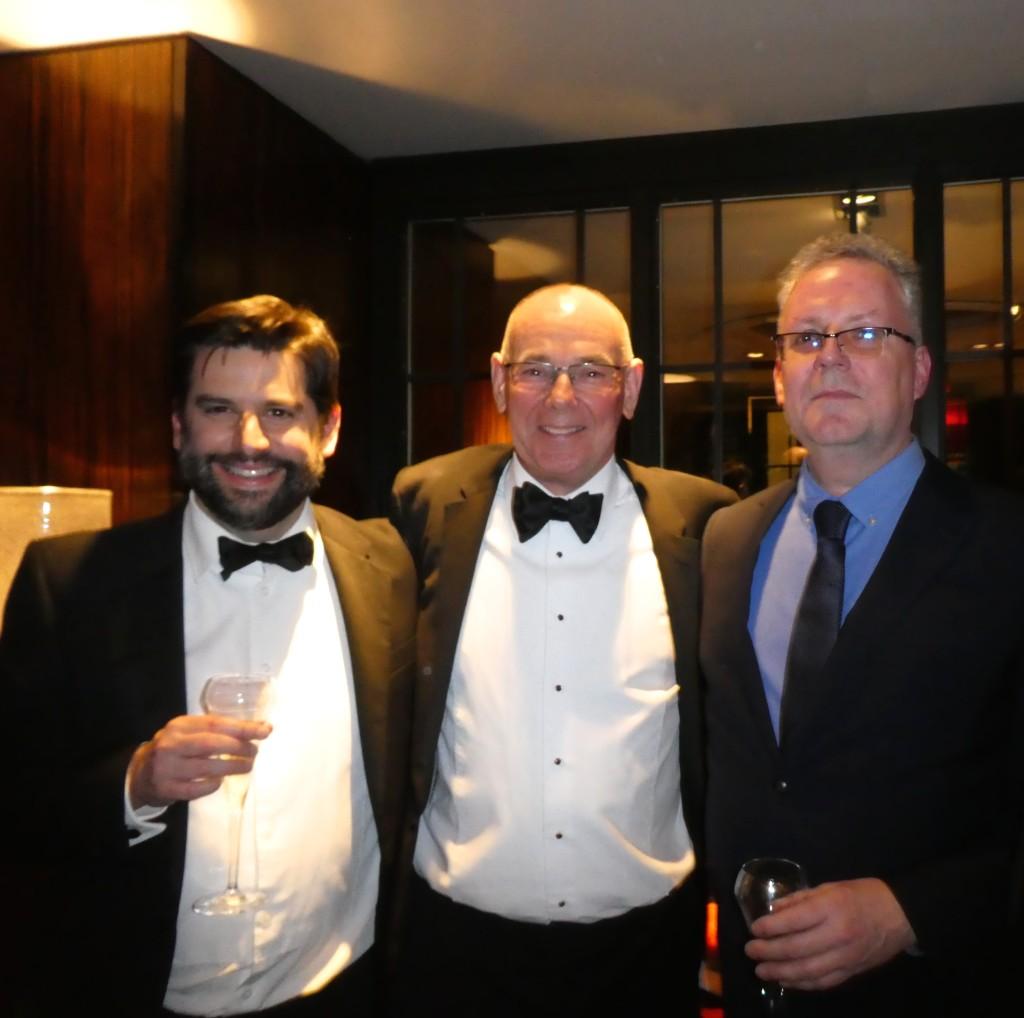2E. Steve, Richard T and Geoff P1060228