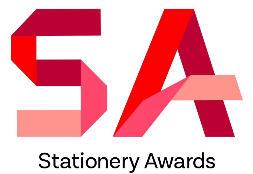 Above: The entry deadline looms for the Stationery Awards.