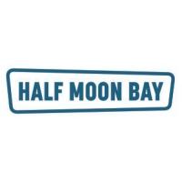 HalfMoonBay