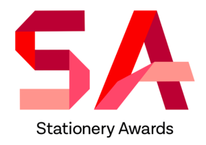 5B. Stationery Awards Screenshot 2019-04-09 07.31.45