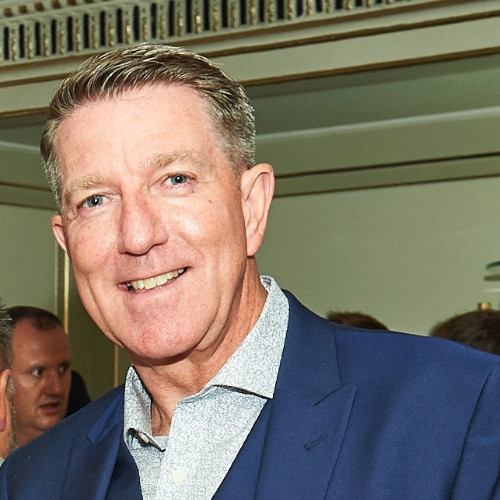 story 1 feature pic-42