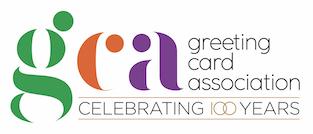 GCA Banner Logo Colour