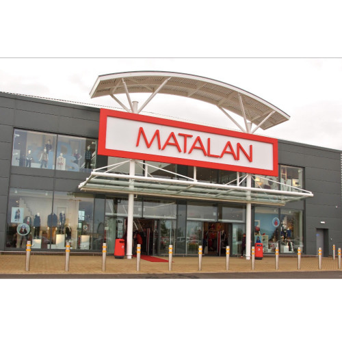 story 1 feature pic-50