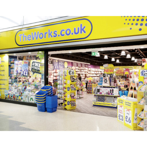 story 2 feature pic-45