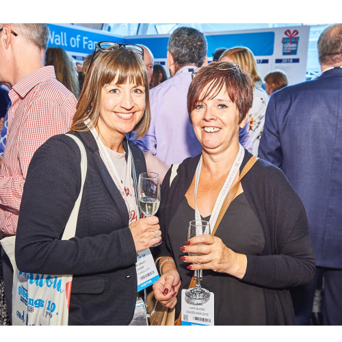 story 3 feature pic-45