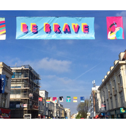 story 5 feature pic-47