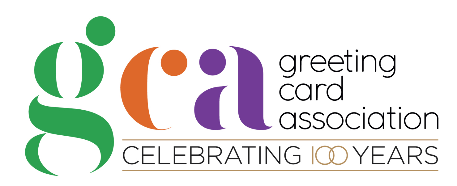 Above: The planned exhibition is just one of several activities that will mark the GCA's 100thanniversary.