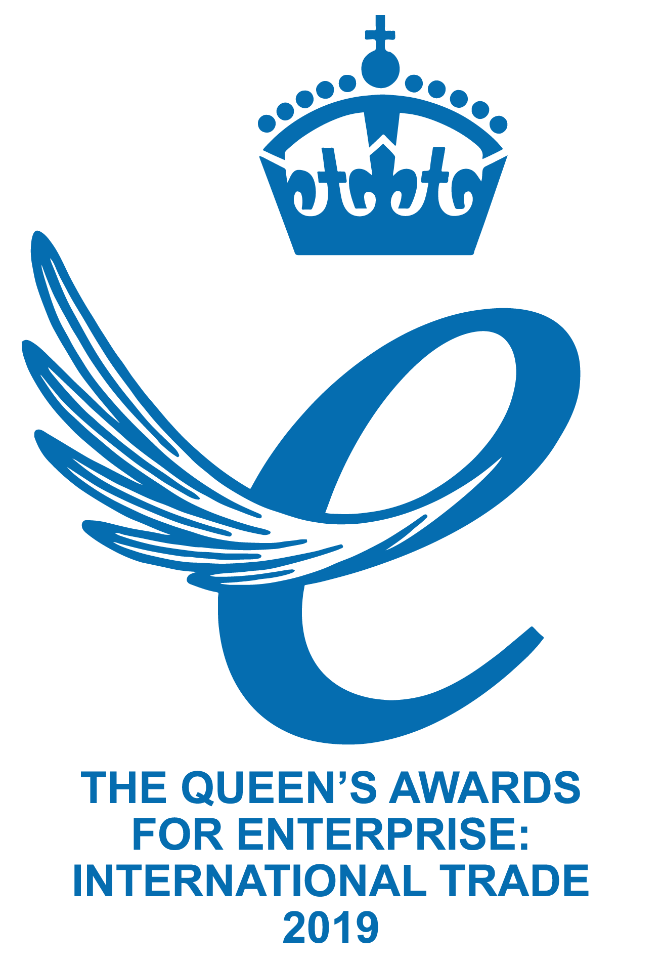 Above: Wrendale's drinks party on its stand at Harrogate Home and Gift is to celebrate its Queen's Award and say thank you to customers.
