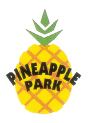Pineapple Park Logo