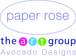 PaperRose_TAG_Avocado Stacked_LARGE