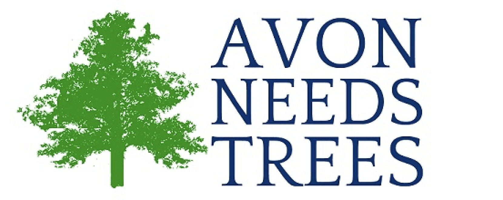 Above: Avon Needs Trees is the first charity to benefit from a donation from James Ellis Stevens.