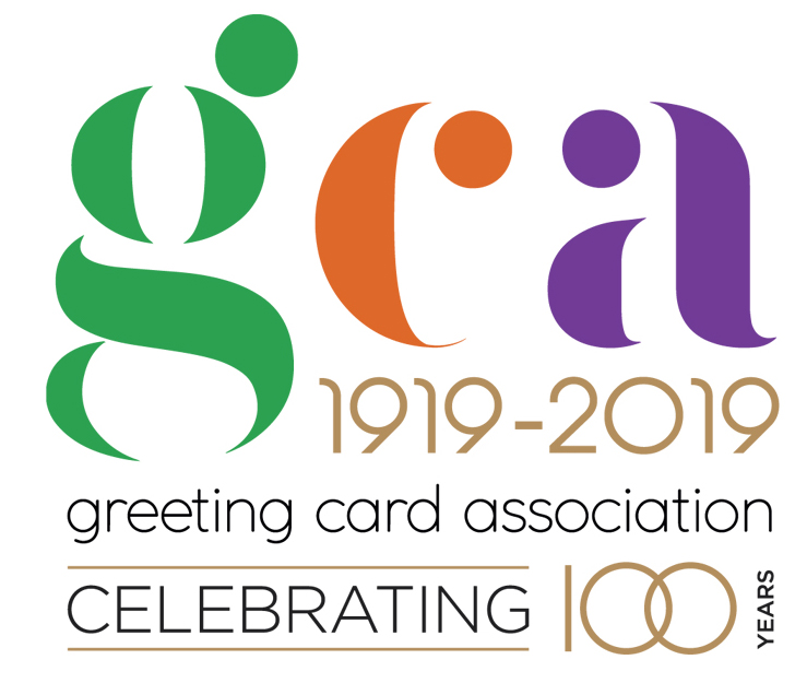 Above: The GCA has joined forces with other trade associations and bodies to lobby parliament that issues card publishers, retailers and suppliers are heard.