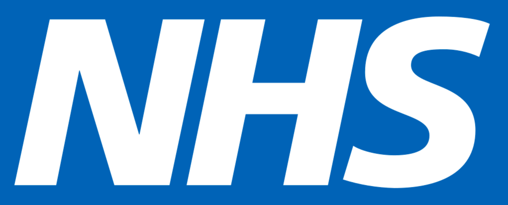 Above: NHS workers are to benefit from 500 PPE visors a day thanks to Thortful and its print partner ProCo.