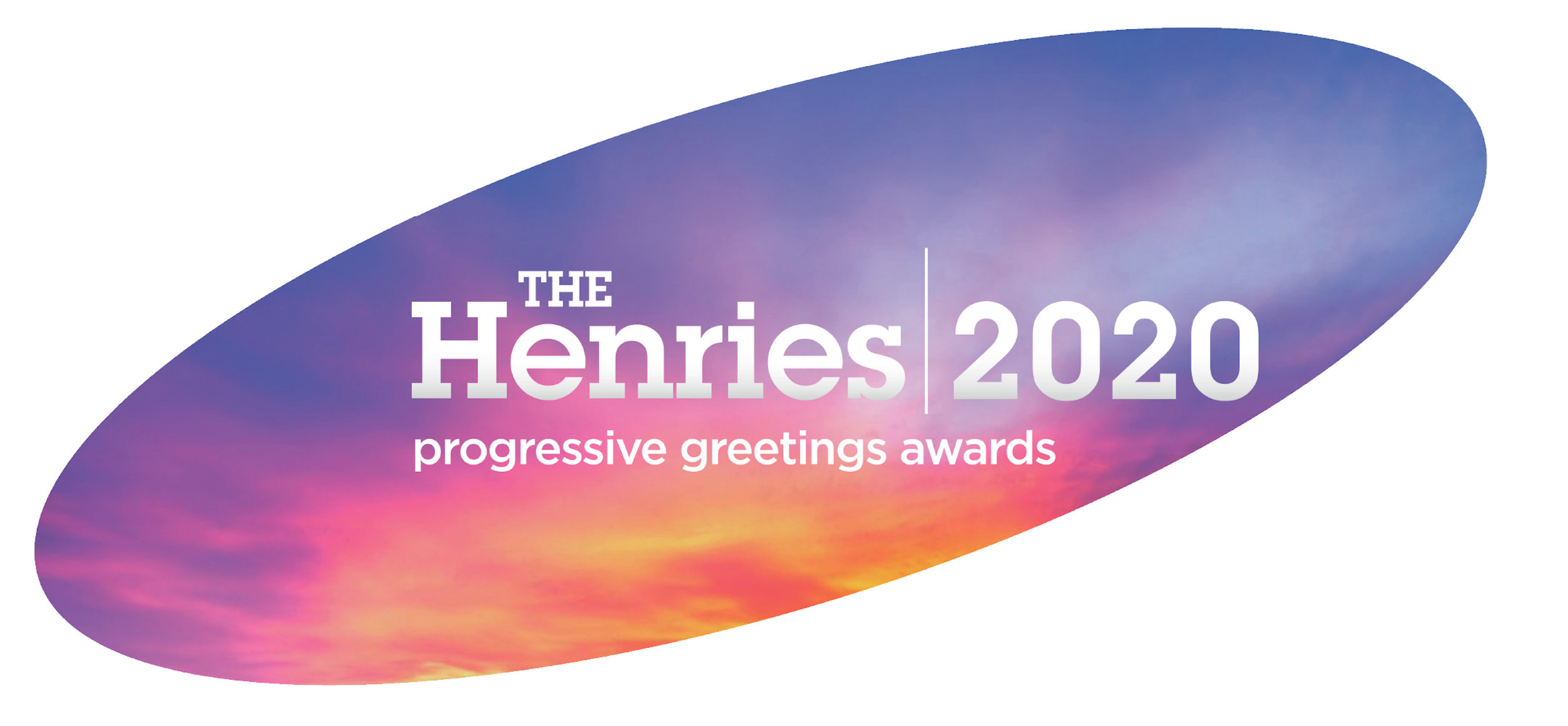 Above: The Henries 2020 awards have been entered by over 250 different publishers.