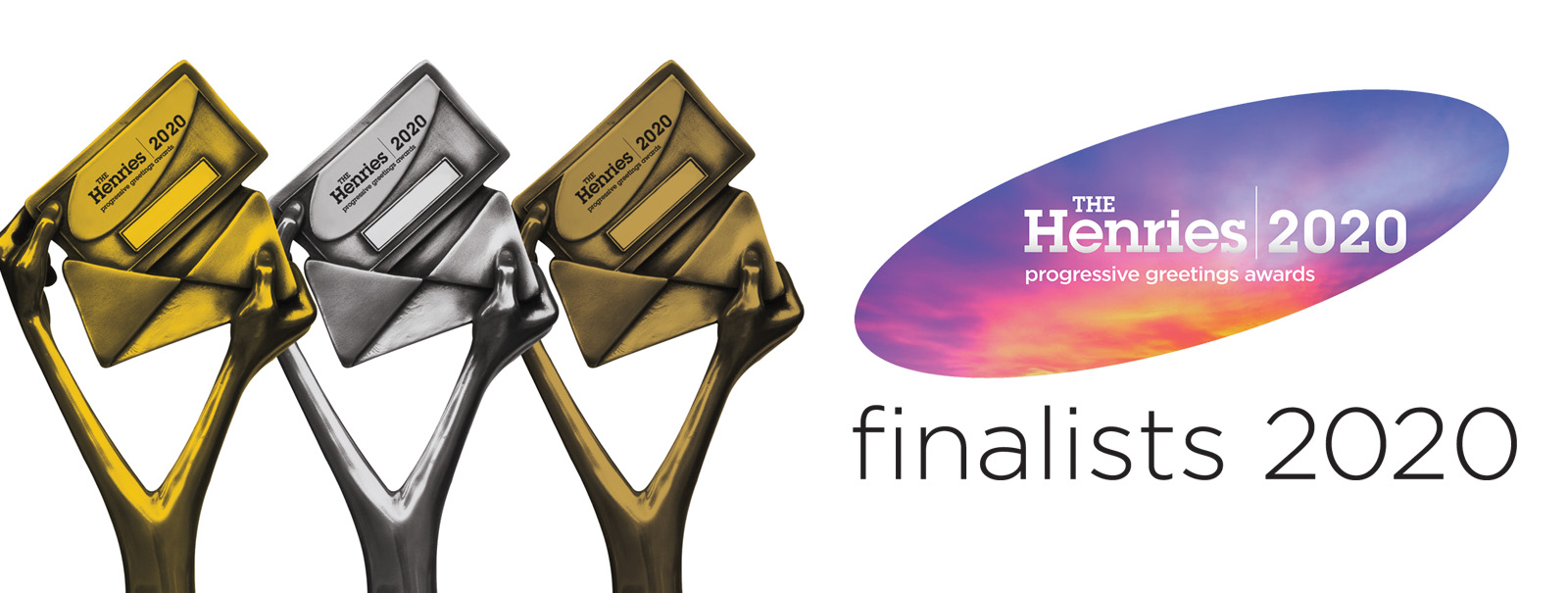 2B. Henries Finalists header copy 2