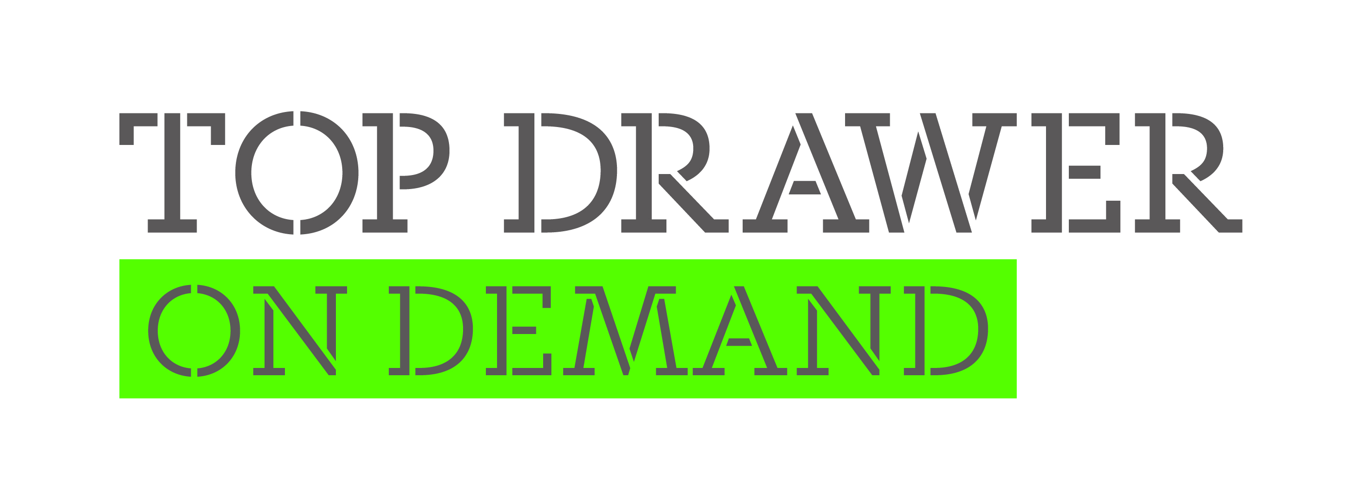 3B. TD_On Demand_logo-FINAL-01