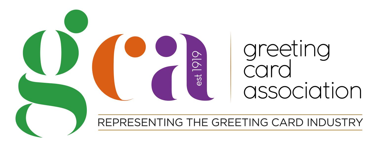 GCA 2020 logo v.2