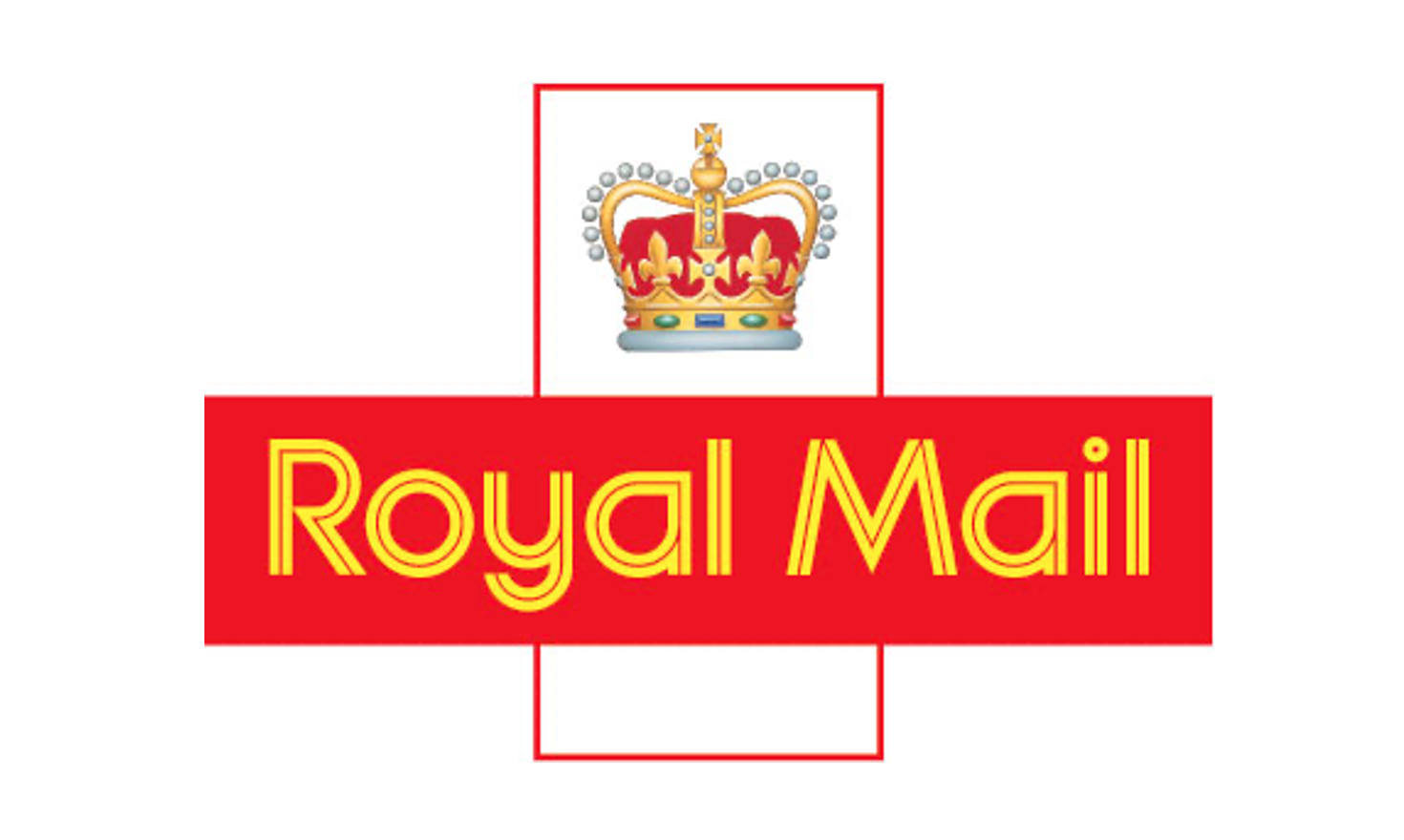 Above: Royal Mail is backing Festive Friday as part of its Post Early for Christmas activity.