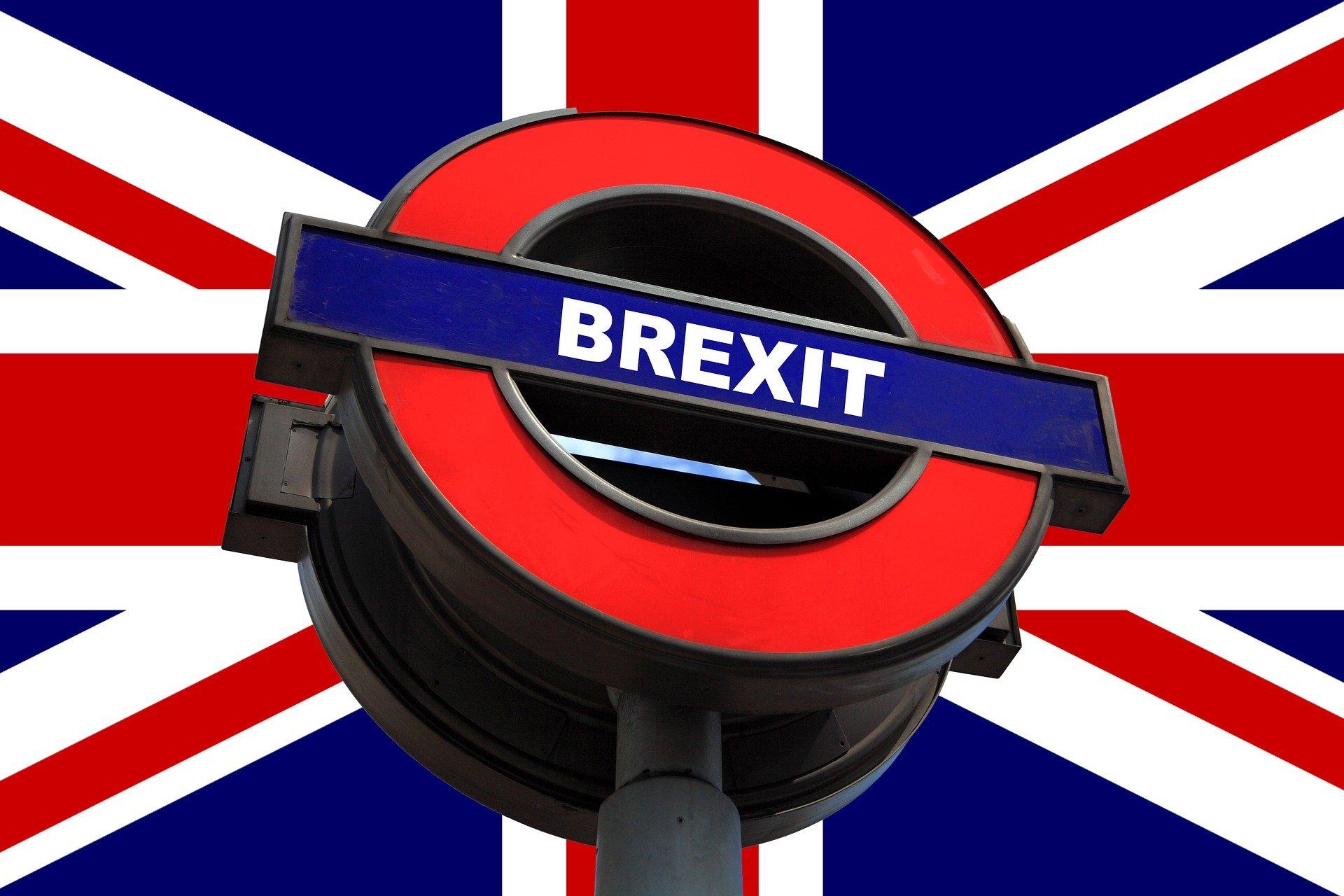 4B. brexit-4129517_1920