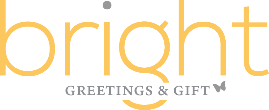 5G. Bright Greetings Gift_High_Res