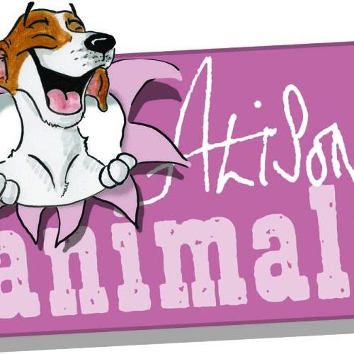logo - AA - web