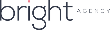 Bright Agency_High_Res