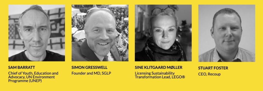 3F. Speakers Screenshot 2021-06-22 at 12.56.18