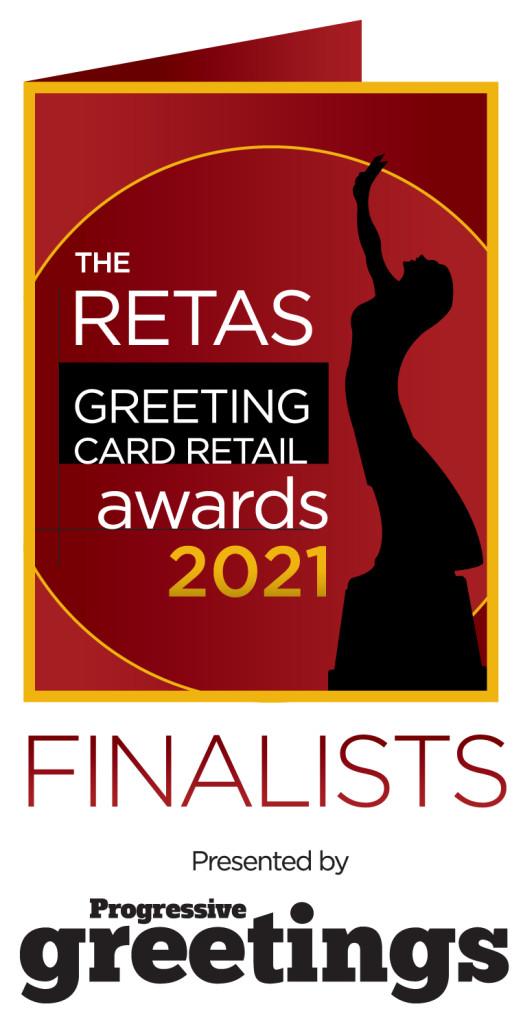 3I. RETAS AWARDS FINALISTS LOGO 2021 copy 3