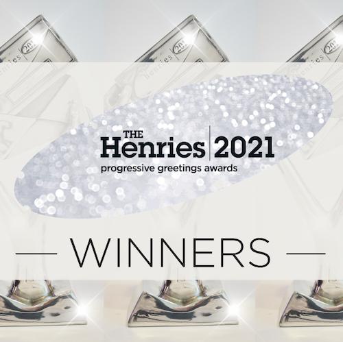 Henries_Winners (1)